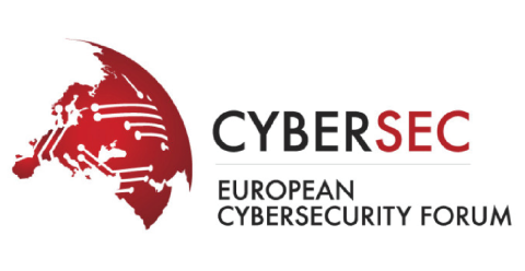 GREYCORTEX WINS IN CYBERSEC