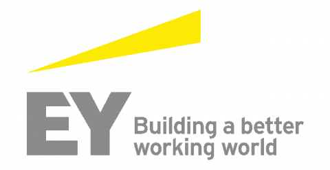 GREYCORTEX Joins EY Program