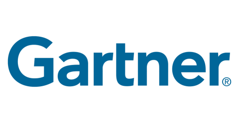 GREYCORTEX Recognized by Gartner as the Only NTA Vendor in Continental Europe