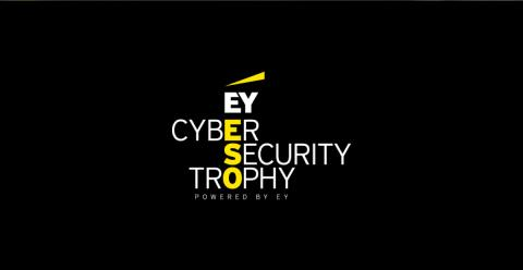 GREYCORTEX WINS EY CYBERSECURITY